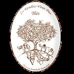 Le Rendez-vous des Thés Meubles, articles de décoration