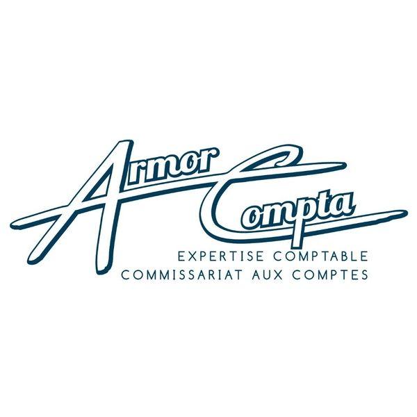 Armor Compta expert-comptable