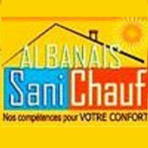 Albanais Sanichauf radiateur pour véhicule (vente, pose, réparation)