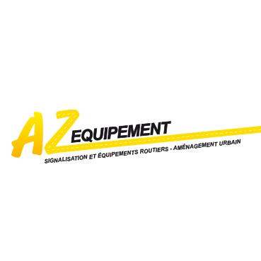 A Z Equipements SARL agence et conseil en publicité