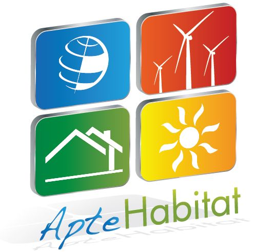 Apte-Habitat Sarl conseil départemental
