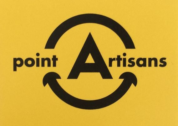 Point Artisans plombier