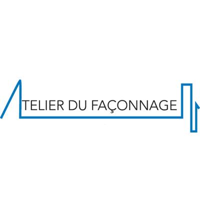 Atelier du Façonnage métaux non ferreux et alliages (production, transformation, négoce)
