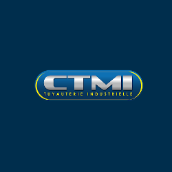 C.T.M.I Chaudronnerie Tuyauterie Maintenance Industrielle canalisation (pose, entretien)