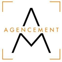 A . M . Agencement Fabrication et commerce de gros