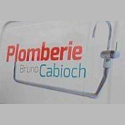 Cabioch Bruno plombier
