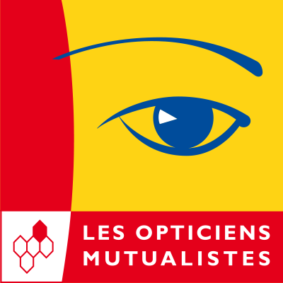 Ecouter Voir opticien