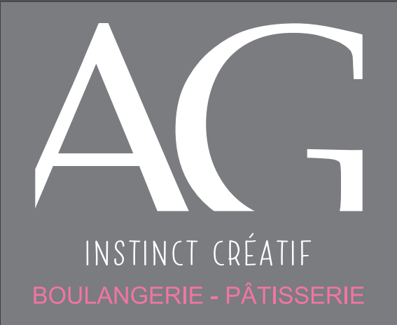 AG Instinct Créatif boulangerie et pâtisserie