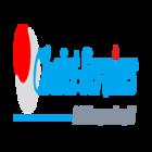 Cholet Services bricolage, outillage (détail)