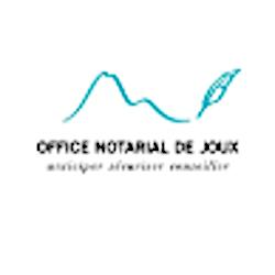 Office Notarial De Joux SCP notaire