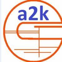 A2K Services dépannage de serrurerie, serrurier