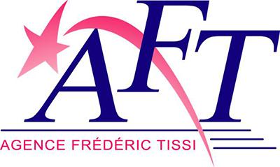 Agence Frederic Tissi théâtre et salle de spectacle