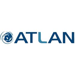Atlan Sté blanchisserie, laverie et pressing (matériel, fournitures)