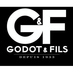 Godot & Fils La Rochelle bijouterie et joaillerie (détail)