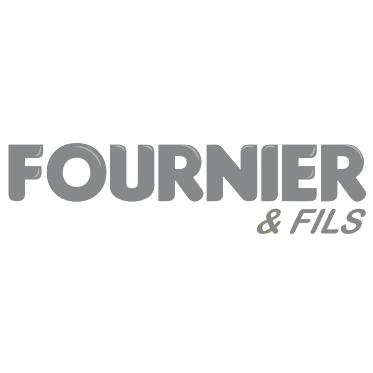Fournier Et Fils SARL climatisation, aération et ventilation (fabrication, distribution de matériel)