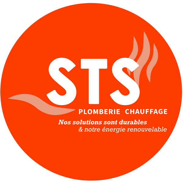 STS Plomberie chauffage plombier