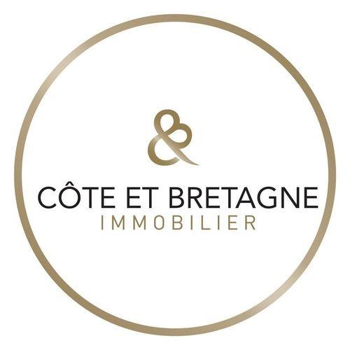 CÔTE ET BRETAGNE IMMOBILIER agence immobilière