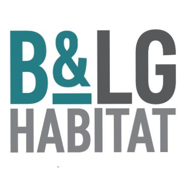 B & LG Habitat vitrerie (pose), vitrier