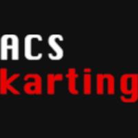 ACS Kart SARL discothèque et dancing