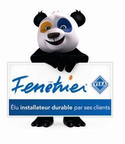 Ariège Pyrénées Menuiseries vitrerie (pose), vitrier