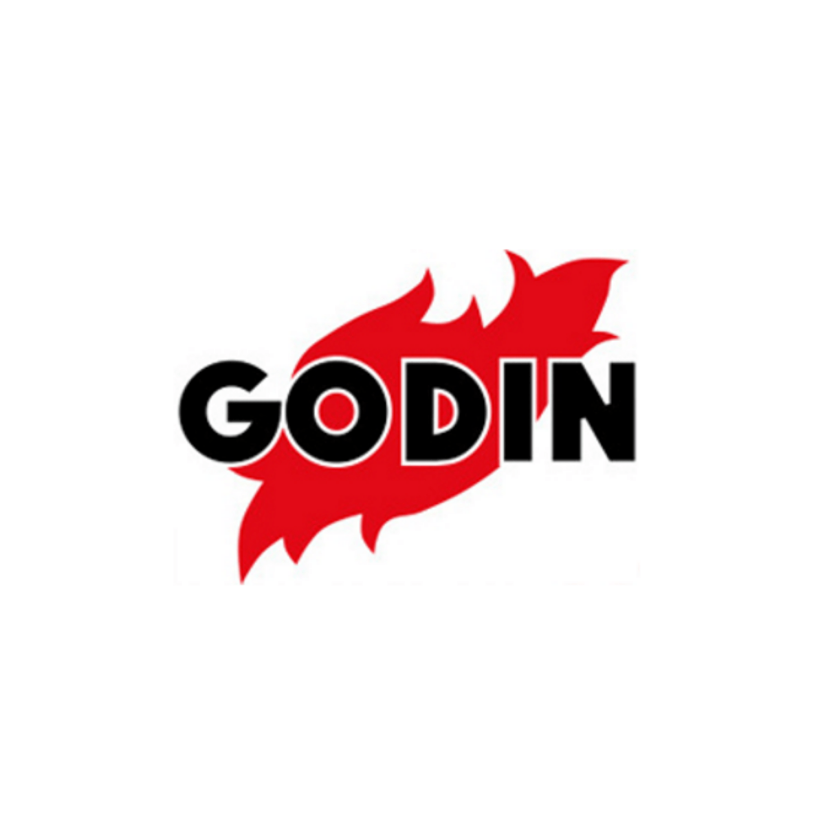 Cote Flammes Villefranche De Lauragais godin - tarn déco à castres 81100 (rue mérigonde): adresse