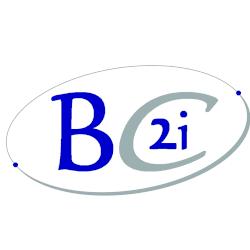 Bc2i dépannage informatique