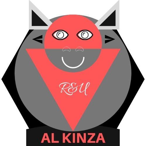 Al Kinza