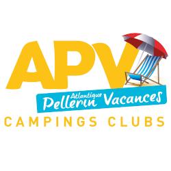 Atlantique Pellerin Vacances location de caravane, de mobile home et de camping car