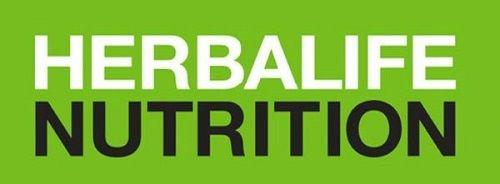 BAGNOST Lucien -Herbalife - Beautyful SAS produit diététique pour régime (produit bio et naturel au détail)