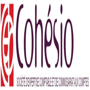 Cohésio expert-comptable