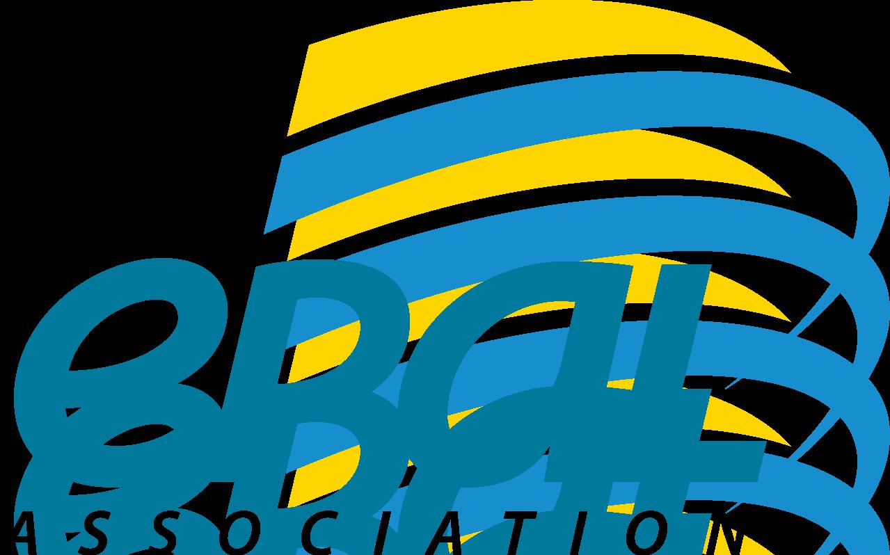 Epal association, organisme culturel et socio-éducatif
