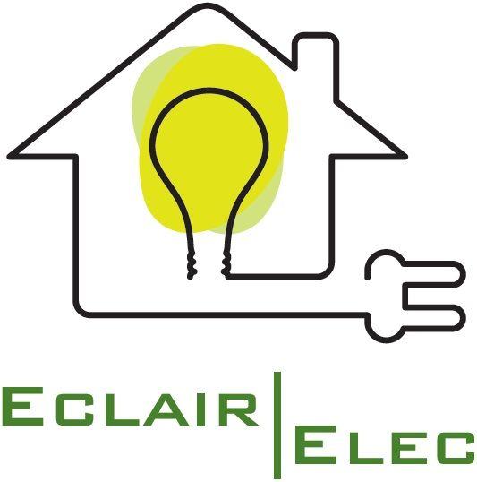 Eclair Elec électricité générale (entreprise)