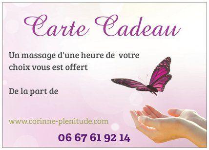 Arnaud Corinne