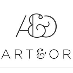 Art Et Or bijouterie et joaillerie (détail)