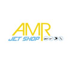 AMR Jet Shop magasin de sport