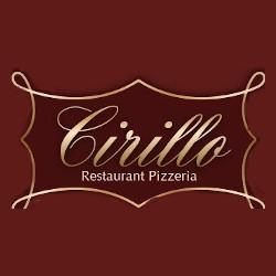Cirillo Restaurant Italien restaurant