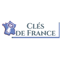 Clés de France Société Nouvelle dépannage de serrurerie, serrurier