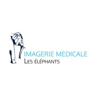Scanner et IRM du Revard radiologue (radiodiagnostic et imagerie medicale)