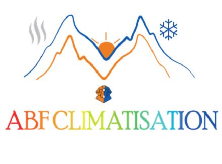 ABF Climatisation climatisation, aération et ventilation (fabrication, distribution de matériel)