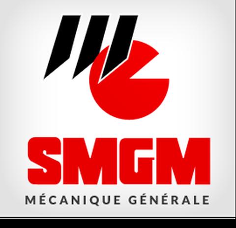 Smgm mécanique générale