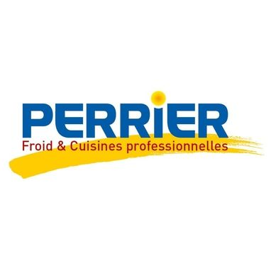 Etablissements André Perrier Fabrication et commerce de gros