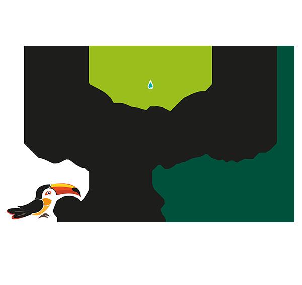 Arcadie produit diététique pour régime (produit bio et naturel au détail)