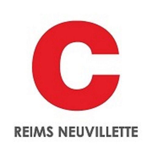Cuisinella Reims Neuvillette cuisiniste