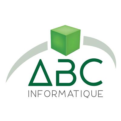 A.B.C. Informatique Informatique, télécommunications