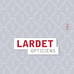 Lardet Opticiens opticien