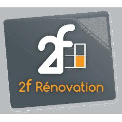 2f Rénovation S.A.S. porte et portail