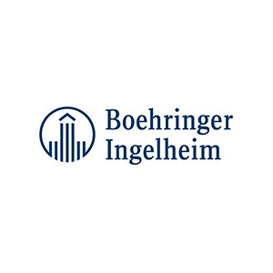 Boehringer-Ingelheim Animal Healt France