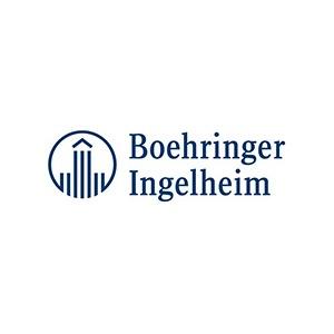 Boehringer-Ingelheim Animal Healt France laboratoire d'analyses de biologie médicale