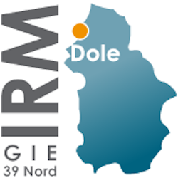 IRM 39 Nord radiologue (radiodiagnostic et imagerie medicale)