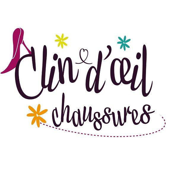 Clin d'Oeil Chaussures maroquinerie et article de voyage (détail)